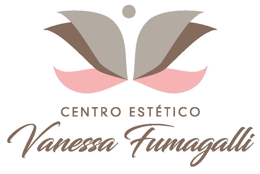 Centro Estético Vanessa Fumagalli