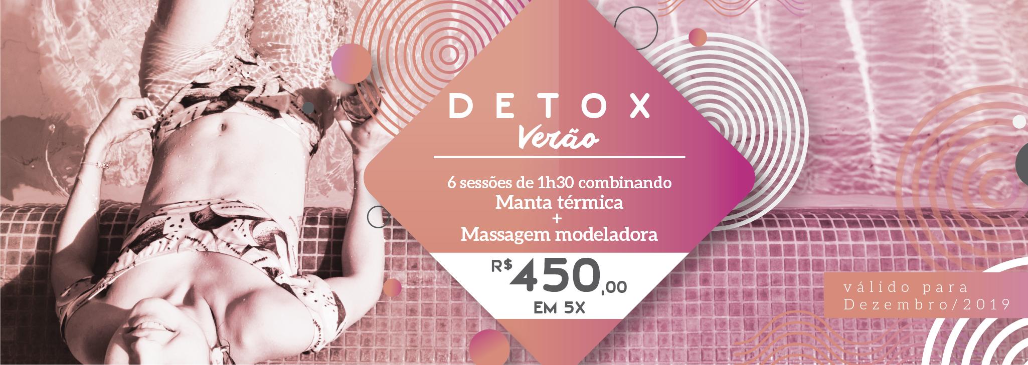VF-Dez-Pacote-Detox-03